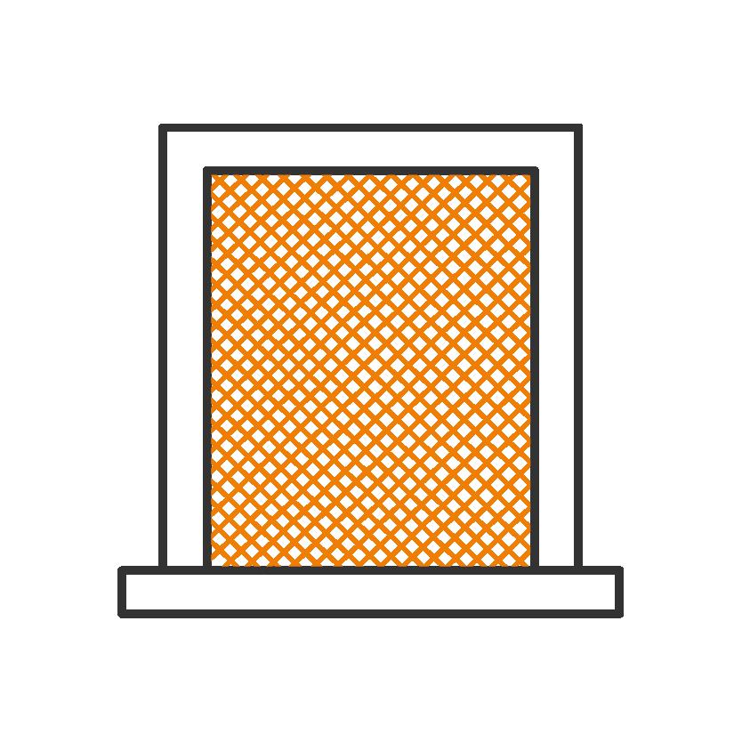 Icon Leistungen_Insektenschutz