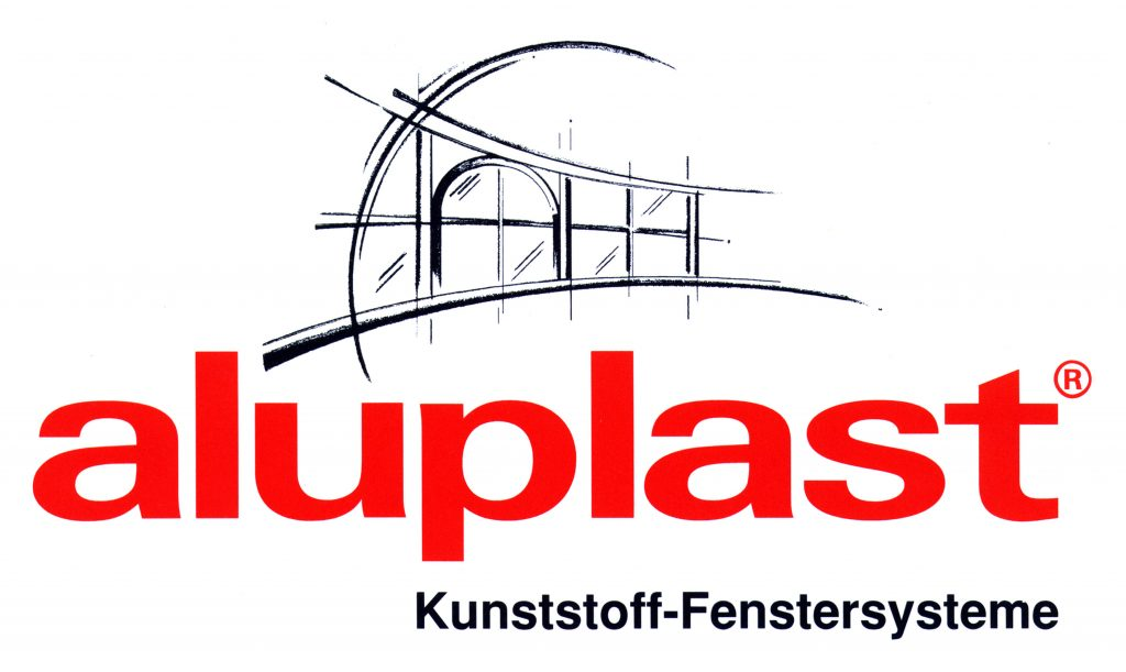 aluplast-logo-farbig-600-dpi-1024x611